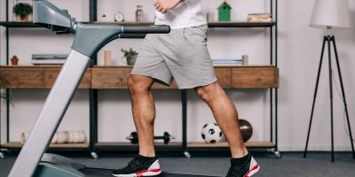 The Best Treadmills for Home Use in Australia