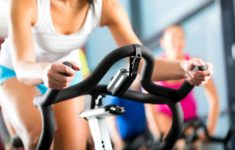 The Best Spin Bike for Home Use