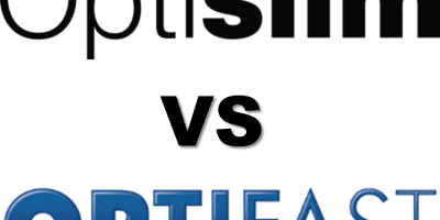 Optislim vs Optifast: Discover Which Works Better