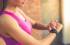 The Best Pedometer for Accurate Step Counting