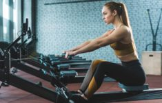 The Best Rowing Machines for Home Gym in Australia