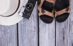 The Best Walking Sandals for Men and Women