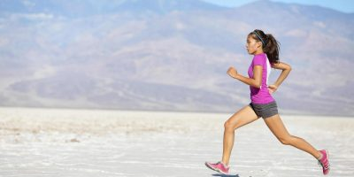 The Best Women's Trail Running Shoes