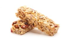 The Best Protein Bars