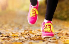 The Best Shoes for Flat Feet