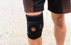 The Best Knee Sleeves