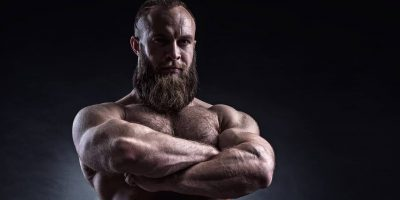 Muscular Strength: Why Is It Important and How to Improve It
