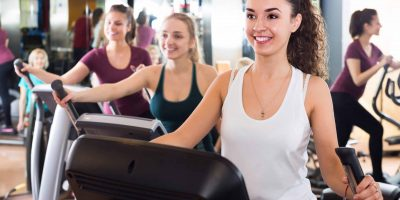 The Best Elliptical Trainers Reviewed
