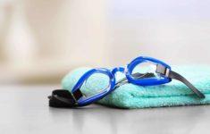 The Best Swimming Goggles Australia