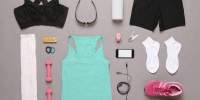 The Best Running Gear Australia