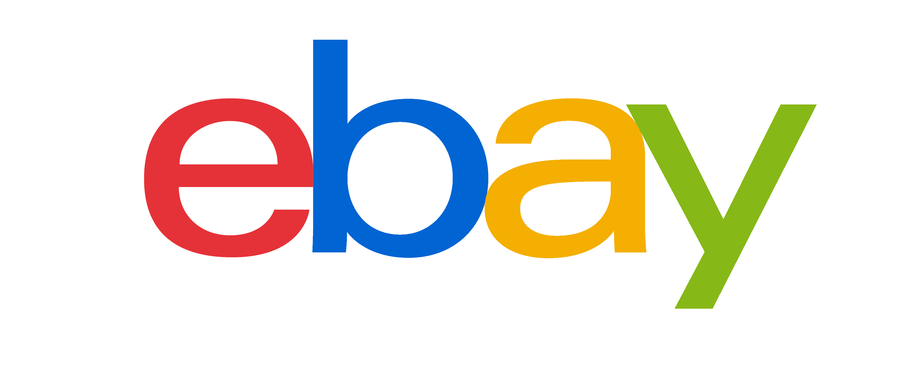 The BIG eBay EOFY Sale