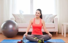 The 10 Best Home Workouts