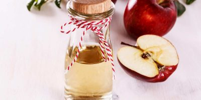 Apple Cider Vinegar Weight Loss Explained