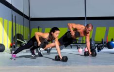 Muscular Endurance: What Is It and How to Improve