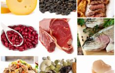 15 High Protein Foods for Successful Weight Loss