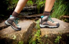 The Best Hiking Boots for Australian Terrain