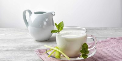 Where to Buy Kefir in Australia