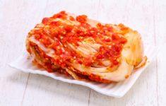 Where to Buy Kimchi in Australia