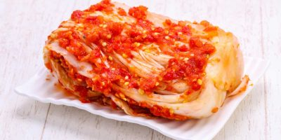 Where to Buy Kimchi in Australia