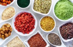 The Best Superfoods You Can Buy in Australia