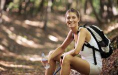 The Best Running Backpack for Australians