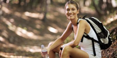The Best Running Backpack for Australians