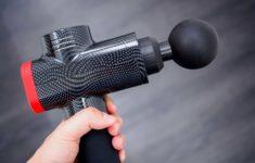 The Best Massage Gun to Buy in Australia