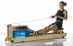 The Best Water Rowing Machines in Australia