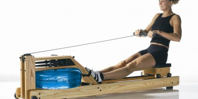 The Best Water Rowing Machines in Australia
