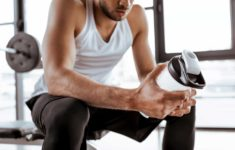 Is Pre Workout Bad for You?