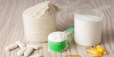 Beta Alanine vs Creatine: Which Is Best for Performance?