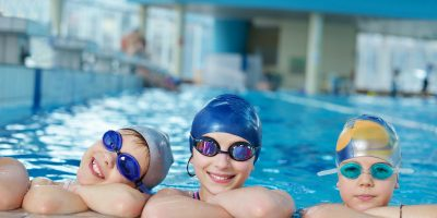 7 Best Swimming Goggles for Kids