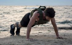 The Best Weighted Vests for Workouts and CrossFit
