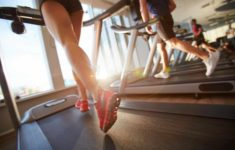 The 7 Best Cardio Machines for Home Gym