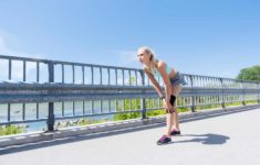 The Best Knee Brace for Fitness Enthusiasts
