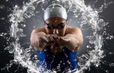 10 Best Swim Caps for Australians