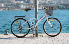 The Best Bike Locks Review