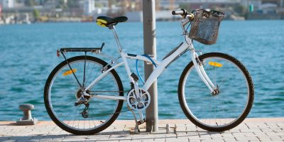 The Best Bike Locks Review