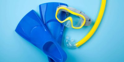 The Best Snorkel Sets Review
