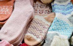 The Best Thermal Socks Australia