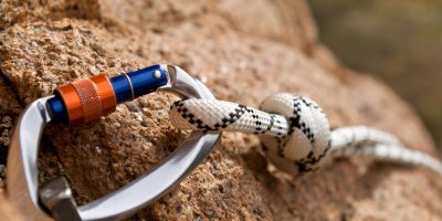 The Best Climbing Ropes to Buy in Australia