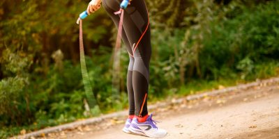 The Best Skipping Rope to Buy in Australia