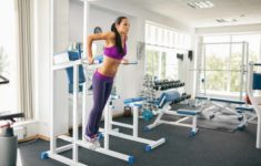 The Best Power Towers and Squat Racks