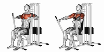 6 Best Lower Chest Exercises for Defined Pecs