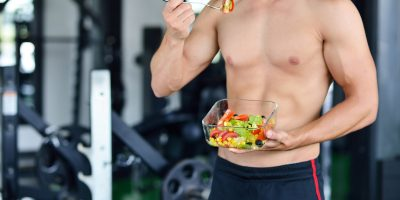 How Long to Wait After Eating Before Going To The Gym?