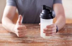 Creatine Cycle: What Is It & Should You Do It?