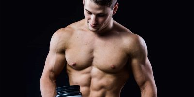 Creatine Weight Gain: Does It Happen?