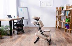 The Best Massage Chairs Australia