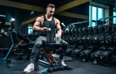 Creatine Monohydrate: What Is It & How It Works