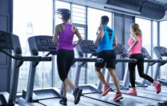 Pre Workout for Cardio: Should You Take It?